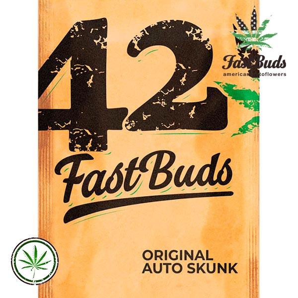 Original Auto Skunk