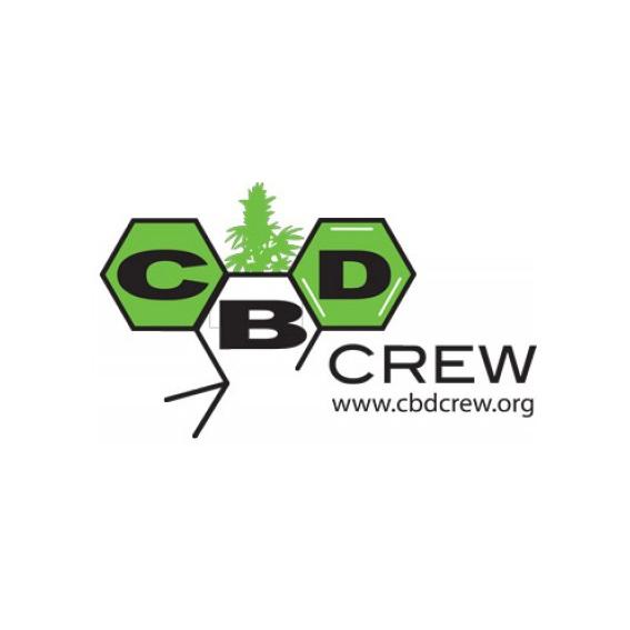 CBD Crew